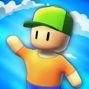 Stumble Guys: Multiplayer Royale 0.11