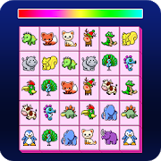 Onet Connect Animal 1.19
