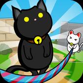 Jump Rope Kitty 1.3