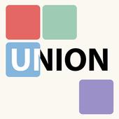 Marshmallow Union 1.3