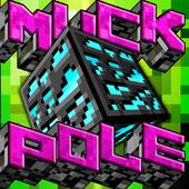 Muck Pole 1.2