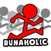 Runaholic 1.3
