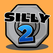 Silly #2 1.1