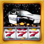 Слоты Police transform Casino 1.0