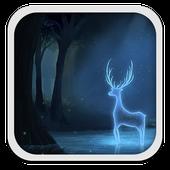 Icon Pack - Deer Dante (free) 1.0