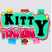 Kitty Towers 3.0