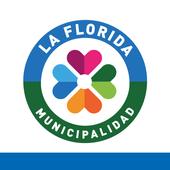 La Florida - CL