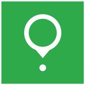 com.kiturbano.desarrollosustentable icon