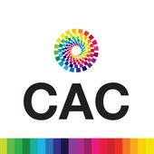 CAC - EC 3.1.2014