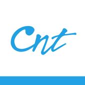CNT - EC 3.1.2023