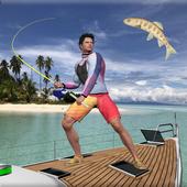 Fishing FreshWater 1.0.0
