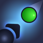 Paint Pop 3D Shooter - Hit Hard The Color Balls 1.0
