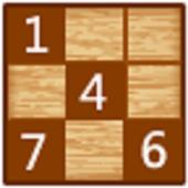 Super Sudoku 1.8