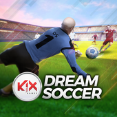 KiX Dream Soccer 0.7.76