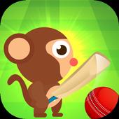 Wild Cricket Fantasy Fever 1.8