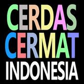 Cerdas Cermat Indonesia 1.12.0