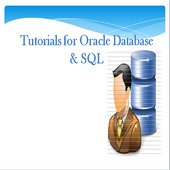 Tutorials for Oracle Database & SQL 1.0