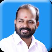 Nagesh BJP 1.0