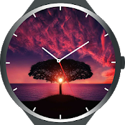 Nature Watch Faces 1.1