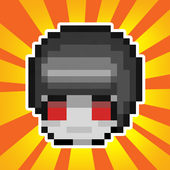 Stop Robots - Free Game 1.0.5