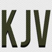KJV Search Parallel Bible 1.0