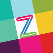 Get Z - Next 2048 1.0