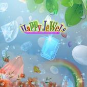 Happy Jewels 1.5