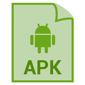 APK Extractor - Share & Backup 1.1