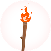 Torch The Game 1.5