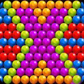 Bubble Shooter - Ad Free 1.0
