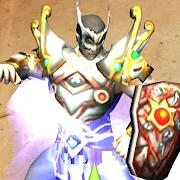 Heroes - Myth 1.2