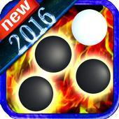 Xóc Đĩa 3D - New 2016 2.0