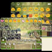 Free Camera Emoji Keyboard 1.3