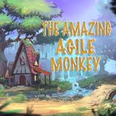 Agile Monkey 1.0.0