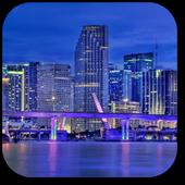 Miami Police 2015 3D 1.0