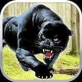 Black Panther Sniper Shooter 1.0.6