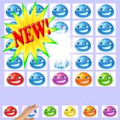 Candy Egg Craft Flood 1.0.0
