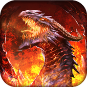 Lord of the Dragons 2.11