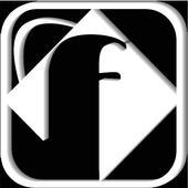 Mini Market Online Fanasha 2.0