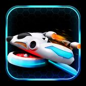 AG Drive 3D 1.0.1