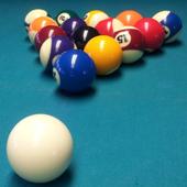 PocketBilliards3D 1.0