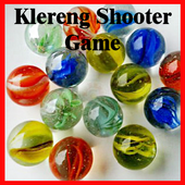 Klereng Shooter Game 1.0