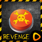 Revenge of The Red Button 2 1.01