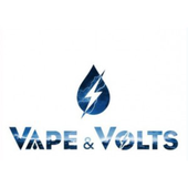 Vape and Volts 8.2.0
