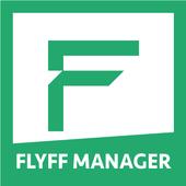 Flyff Manager