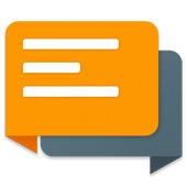 EvolveSMS (Text Messaging) 5.1.8
