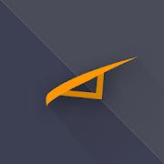 Talon for TwitterLuke KlinkerSocial 7.8.3.2240