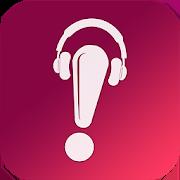 Radio Foorti 88 FMMGH IT LabsMusic & Audio