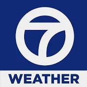 KLTV First Alert Weather 4.6.1403
