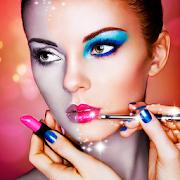 Makeup Photo Editor 3.2